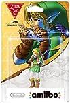 "Amiibo ""The Legend of Zelda : Ocarina..."