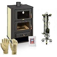 suchergebnis auf f r holzofen zum kochen k che haushalt wohnen. Black Bedroom Furniture Sets. Home Design Ideas