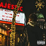Thoughts of December [Explicit]