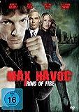 Max Havoc Ring Fire kostenlos online stream