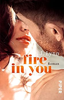 fire-in-you-roman-wait-for-you-7
