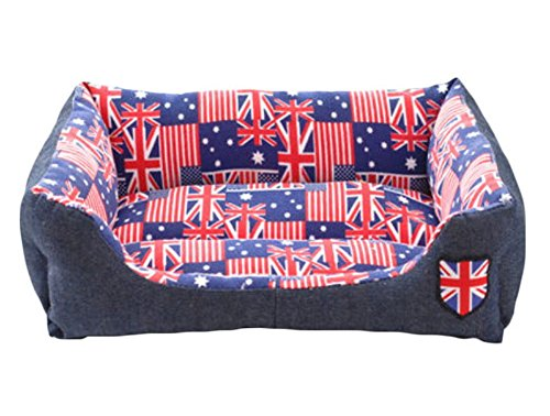 pet-bed-dog-puppy-cat-soft-cotton-fleece-warm-nest-house-mat-union-jack