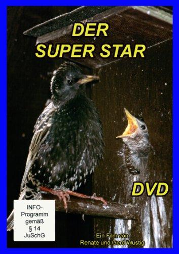 Der super Star