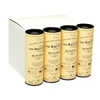 Balvenie Double Wood 12 year old Single Malt Whisky 5cl Miniature - 12 Pack from Balvenie