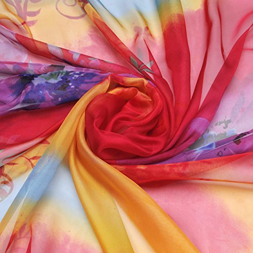 25cm//9.8in Vaeiner Damen Fascinator Pillbox Hut Schleife Feder Hanf Garn Top Cap Cocktail Tee Party Mesh Band Haarclip Hochzeit Bankett Kost/üm Diameter 11cm//4.3in rose Height