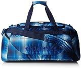 Chiemsee Unisex Reisetasche / Sporttasche Matchbag Large