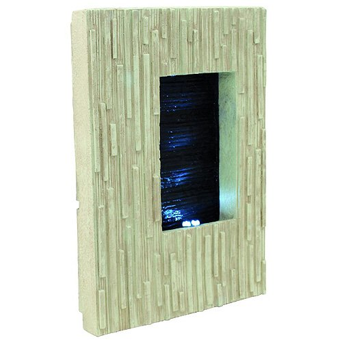 Euro Palms 83309159 - Fuente de pared
