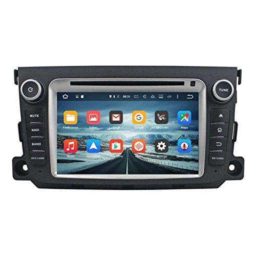 7-pollici-android-60-os-lettore-dvd-dellautomobile-per-benz-smart-2011-2012-2013dab-radio-cortex-a53