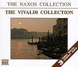 Vivaldi Collection [Import anglais]