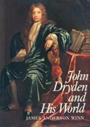 John Dryden and His World