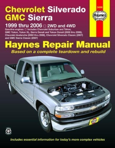 haynes-chevrolet-silverado-gmc-sierra-1999-thru-2006-2wd-4wd-haynes-repair-manual-by-haynes-1st-firs