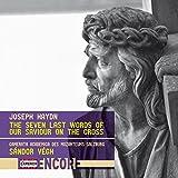 Haydn, Franz Joseph Musica da camera