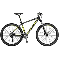 Scott Aspect 940 Bicicleta 29 M