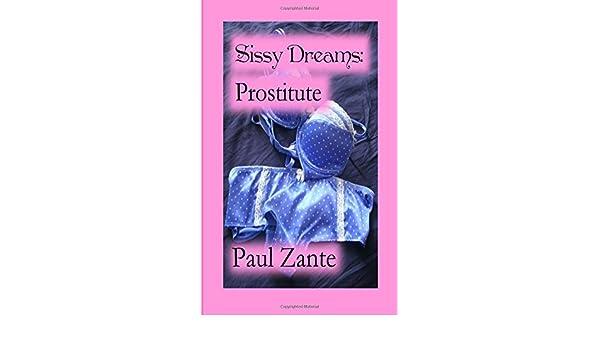 Sissy Dreams: Prostitute