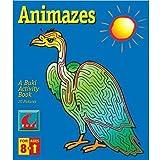 Animazes by Poof Slinky