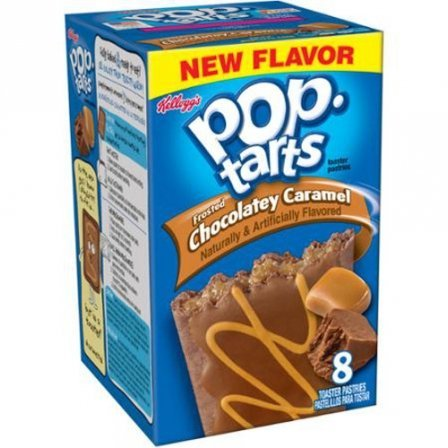 kelloggs-pop-tarts-frosted-chocolatey-caramel-141-oz-400g