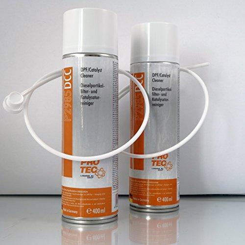 2-x-400-ml-diesel-filtro-de-particulas-limpiador-y-catalizador-limpiador-dpf-p2985dcc