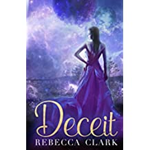 Deceit (The Stellar Series Book 1) (English Edition)