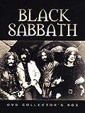 Black Sabbath - Collector's Box [2 DVDs]