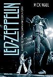 Led Zeppelin - Quando os gigantes caminhavam sobre a Terra (Portuguese Edition)