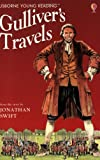 Gulliver's Travels (Usborne Young Reading)