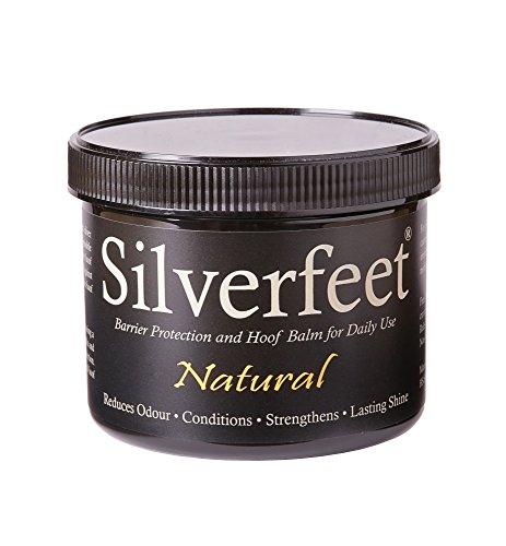 silverfeet-hoof-balm-natural-x-400-ml