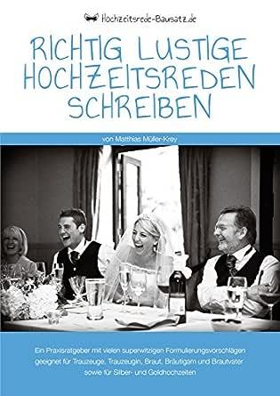 Hochzeitswunsche Der Eltern Des Brautigams Hochzeitsrede Einmal