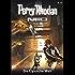 Perry Rhodan Neo 73: Die Elysische Welt: Staffel: Protektorat Erde 1 von 12 (Perry Rhodan Neo Paket)