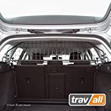 Bild: Travall Guard Hundegitter TDG1407  Maßgeschneidertes Trenngitter in Original Qualität