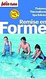 Telecharger Livres Guide Remise en forme 2014 Petit Fute (PDF,EPUB,MOBI) gratuits en Francaise