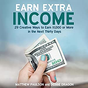 Image result for Earn Extra Income