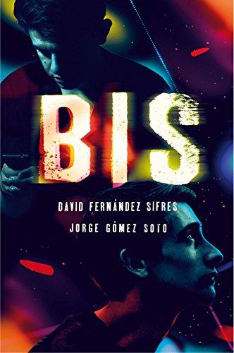 Bis por David Fernández Sifrés