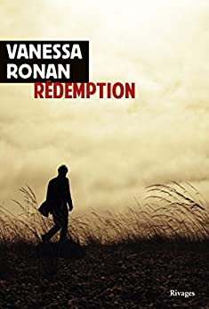Rédemption (French Edition) by [Ronan, Vanessa]