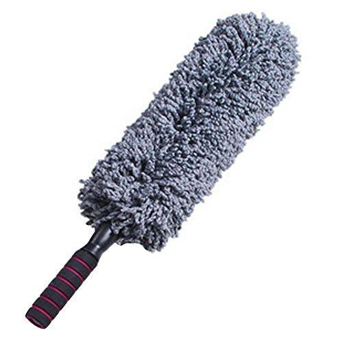 yihyar-herramientas-de-limpieza-de-coche-cera-cepillo-lavado-de-autos-de-fibra-nano-retractable-car-