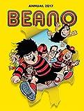 The Beano Annual 2017 (DCT Annuals)