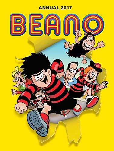 the-beano-annual-2017-dct-annuals