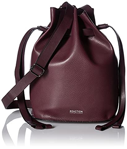 Kenneth Cole Reaction Drawing Room Drawstring, Marina