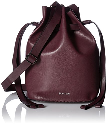 kenneth-cole-reaction-drawing-room-drawstring-marina