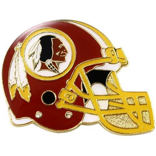 nfl-washington-redskins-helmet-pin