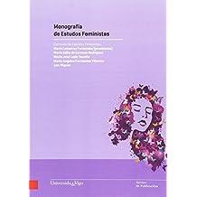 Monografía de Estudos Feministas (Banda vermella)