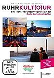 Ruhrkult(o)ur: Eine spannende Entdeckungsreise kostenlos online stream