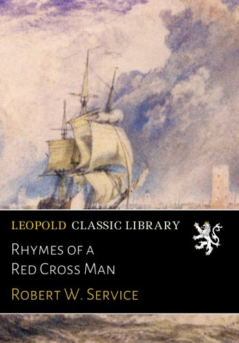 rhymes-of-a-red-cross-man