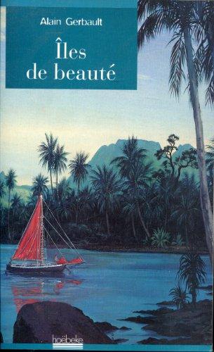 Îles de beauté