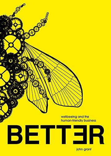 Better por John Grant