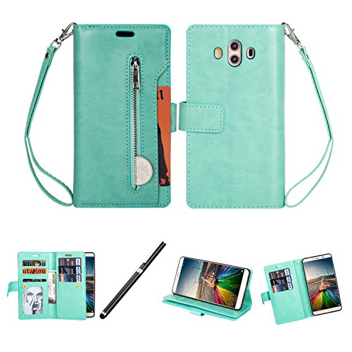 Clothing, Shoes & Accessories Responsible Yrff Classic Flip Leather Phone Cases Cover For Nokia Lumia 850 With Card Pocket Wallet Case For Nokia Lumia 640 Xl