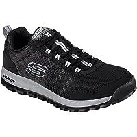 Skechers CLAW HAMMER Erkek Spor Ayakkabılar