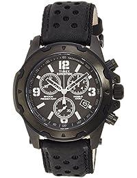 Timex Herren-Armbanduhr Man Expedition Tw4B01400 Analog Quarz TW4B01400