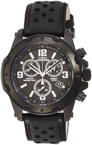 timex-expedition-tw4b01400-reloj-de-cuarzo-para-hombres-color-negro