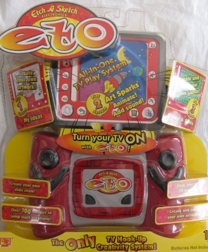 ohio-art-electronic-etch-a-sketch-eto-all-in-one-tv-art-play-system-w-easy-hook-up-32-rockin-sounds-