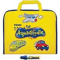 Aquadoodle Doodle Bags